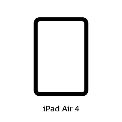 iPad Air4